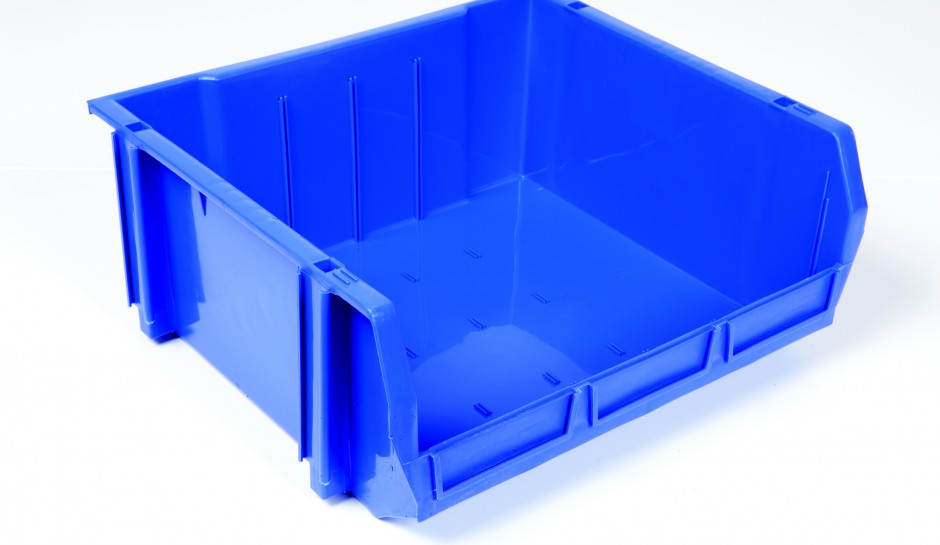 Large container2
