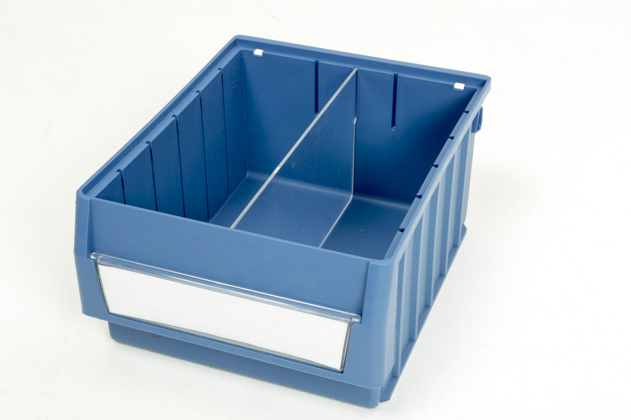 Industrial and Commercial Storage & Shelving NZ - Stackit