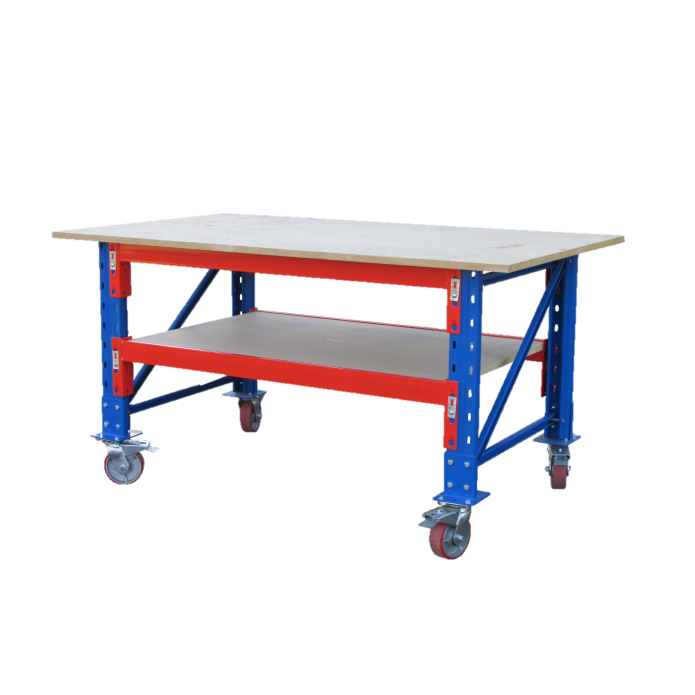 Magnificent Super Heavy Duty Mobile Workbench Forskolin Free Trial Chair Design Images Forskolin Free Trialorg