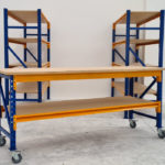 Thumbnail of http://Bridons%20PictonWorkbench%20and%20Stackit%20Series%20Shelving