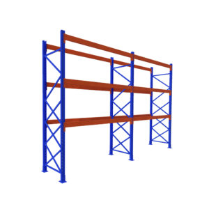 5000-Series-Pallet-Racking-Double-Bay-3600