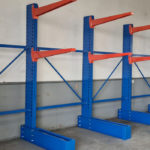 Thumbnail of http://DM%20Standens%20Cantilever%20Racking
