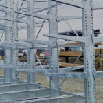 Thumbnail of http://Probuild%20ITM%20Cantilever%20Racking