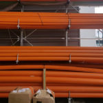 Thumbnail of http://Radcliffe%20Electrical%20Cantilever%20Racking