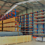 Thumbnail of http://Waterworks%20Cantilever%20Racking