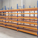 Thumbnail of http://BNT%20Store%20Fitout,%20Industrial%20Shelving,%20STACK-iT%20Series%20Shelving,%20Picking%20Shelves,%20Parts%20Storage