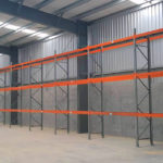 Thumbnail of http://Bridons%20Timaru%20Warehouse%20Fitout/Relocation,%20Cantilever%20Real%20Rack,%20Pallet%20Racking