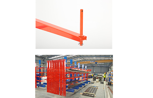 Cantilever-Racking-Accesories_1