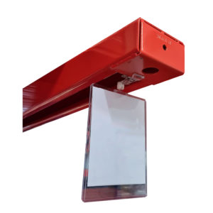 Cantilever-Racking-Hanging-Arm-Label_1