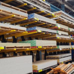 Thumbnail of http://EH%20Ball%20iTM,%20Cantilever%20Racking,%20Pallet%20Racking