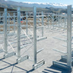 Thumbnail of http://Southern%20Lake%20iTM%20Cromwell,%20Trade%20Store%20Fitout,%20Cantilever%20Racking,%20Pallet%20racking,%20Drive%20through,%20Yard%20Racking,%20Company%20Colors,%20Retail%20Shelving,%20Moulding%20Rack