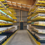 Thumbnail of http://Southern%20Lakes%20iTM%20Wanaka,%20Full%20Trade%20Store%20Fitout,%20Cantilever%20Racking,%20Retail%20Shelving,%20Moulding%20Rack,%20A%20Frame%20Rack,%20iRS,%20Integrated%20Rack%20Structure,%20Dry%20Storage,%20Timber%20Storage,%20Side%20Loader,%20Combi-Lift