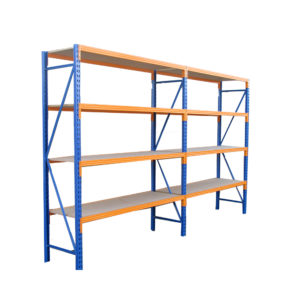 Stackit-602-Series-Double-Bay