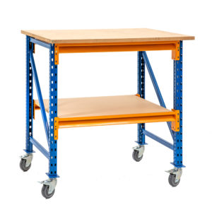 Stackit-602-Series-Mobile-Workbench-1100