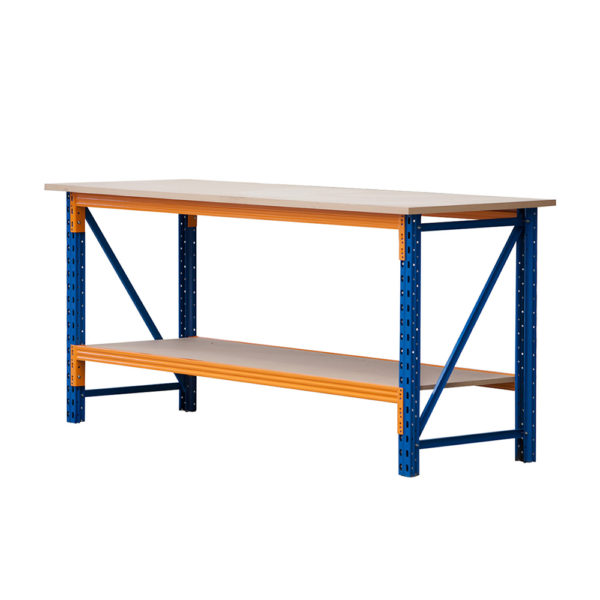 Stackit-602-Series-Static-Workbench-2100
