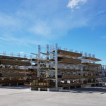 Thumbnail of http://TUMU%20iTM%20Trade%20Store%20FItout,%20Cantilever%20Racking,%20Timber%20Storage,%20Yard%20Racking,%20iRS,%20Integrated%20Rack%20Structure,%20Roof%20Structure,%20Dry%20Storage