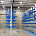 Thumbnail of http://The%20Metal%20Company%20Warehouse%20Fitout,%20Cantilever%20Racking,%20Pallet%20Racking,%206000%20Series%20Pallet%20Racking