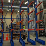 Thumbnail of http://Ullrich%20New%20Plymouth,%20Cantilever%20Racking,%20Sheetmetal%20Storage,%20Alloy%20Storage