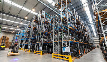 6000-Series-Pallet-Racking-Homepage-Products