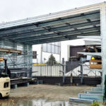 Thumbnail of http://Ultigroup%20iRS%20Cantilever%20Racking-Gallery1