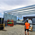 Thumbnail of http://Ultigroup%20iRS%20Cantilever%20Racking-Gallery2